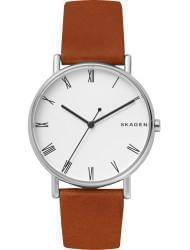 Наручные часы Skagen SKW6427, стоимость: 11900 руб.