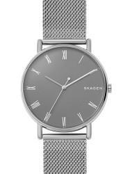 Наручные часы Skagen SKW6428, стоимость: 8390 руб.