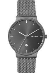 Наручные часы Skagen SKW6432, стоимость: 17190 руб.