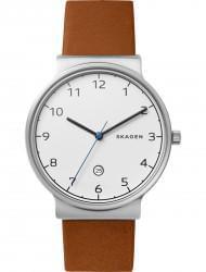 Наручные часы Skagen SKW6433, стоимость: 10700 руб.