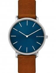 Наручные часы Skagen SKW6446, стоимость: 12690 руб.