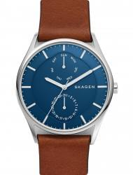 Наручные часы Skagen SKW6449, стоимость: 16200 руб.
