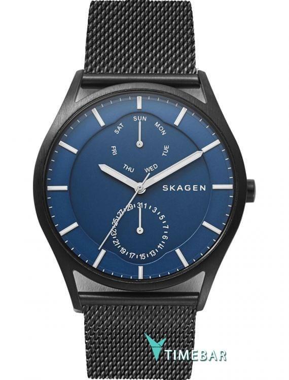 Наручные часы Skagen SKW6450, стоимость: 8590 руб.