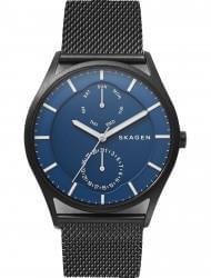 Наручные часы Skagen SKW6450, стоимость: 17190 руб.