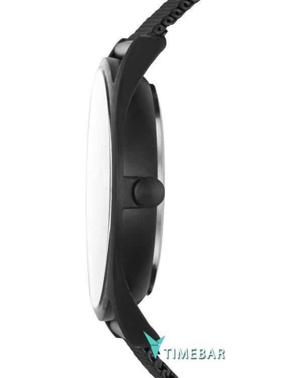 Наручные часы Skagen SKW6450, стоимость: 8590 руб.. Фото №2.