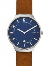 Наручные часы Skagen SKW6457, стоимость: 13400 руб.