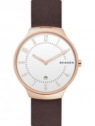 Наручные часы Skagen SKW6458, стоимость: 14300 руб.