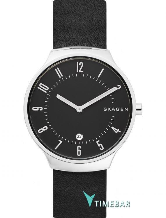Наручные часы Skagen SKW6459, стоимость: 13400 руб.