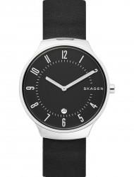 Wrist watch Skagen SKW6459, cost: 159 €