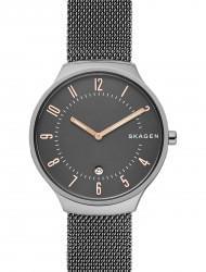 Wrist watch Skagen SKW6460, cost: 199 €