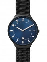 Wrist watch Skagen SKW6461, cost: 189 €