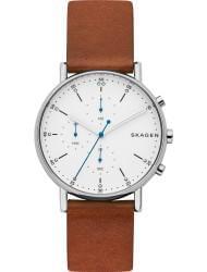 Наручные часы Skagen SKW6462, стоимость: 18100 руб.