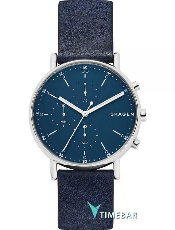 Наручные часы Skagen SKW6463, стоимость: 11410 руб.