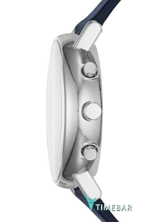 Наручные часы Skagen SKW6463, стоимость: 11410 руб.. Фото №2.