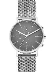 Наручные часы Skagen SKW6464, стоимость: 18900 руб.
