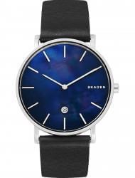 Наручные часы Skagen SKW6471, стоимость: 15200 руб.