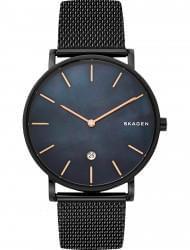 Наручные часы Skagen SKW6472, стоимость: 18350 руб.