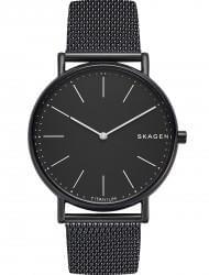 Наручные часы Skagen SKW6484, стоимость: 18870 руб.