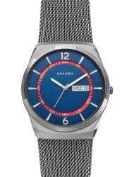 Наручные часы Skagen SKW6503, стоимость: 14400 руб.