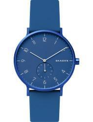 Наручные часы Skagen SKW6508, стоимость: 8500 руб.