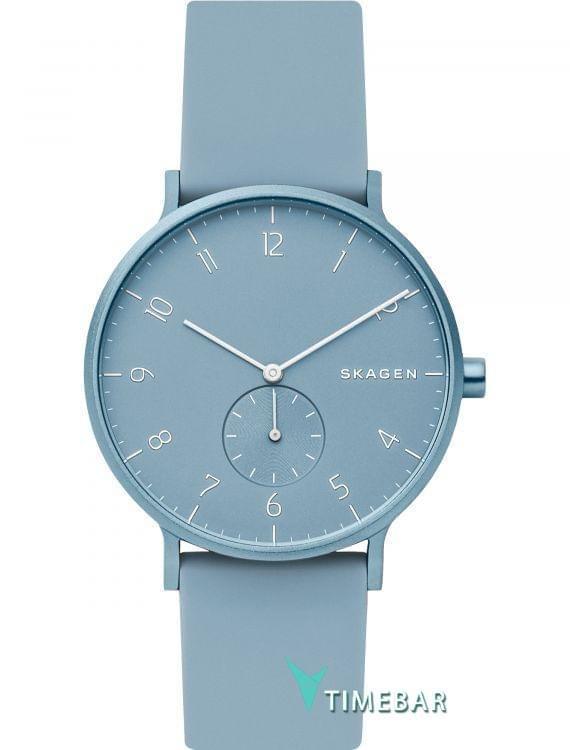 Наручные часы Skagen SKW6509, стоимость: 8500 руб.