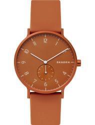 Наручные часы Skagen SKW6511, стоимость: 5640 руб.