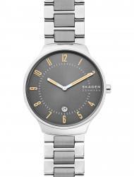 Наручные часы Skagen SKW6523, стоимость: 16200 руб.