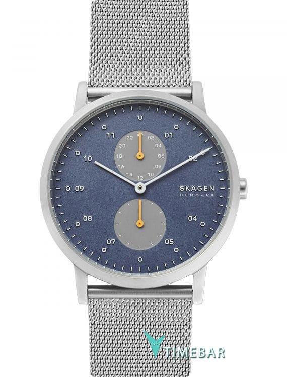 Наручные часы Skagen SKW6525, стоимость: 5720 руб.