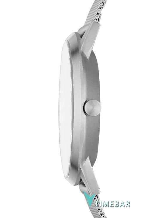 Наручные часы Skagen SKW6525, стоимость: 5720 руб.. Фото №2.