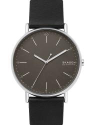 Наручные часы Skagen SKW6528, стоимость: 6050 руб.