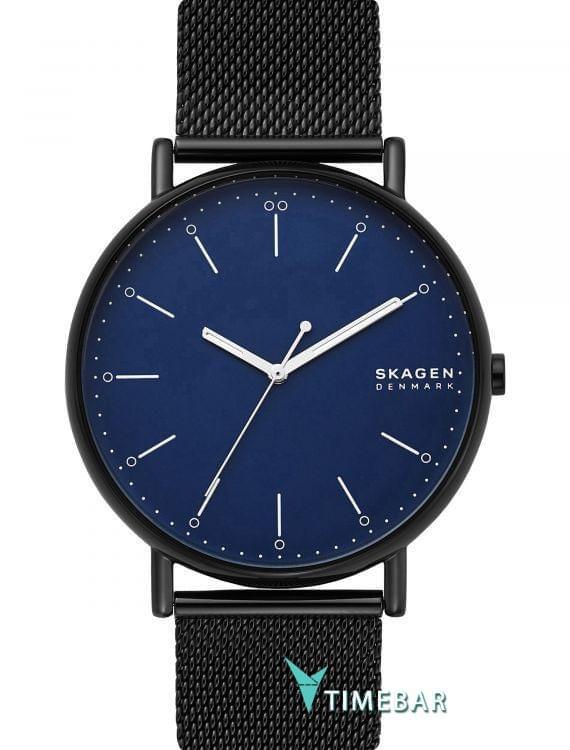 Наручные часы Skagen SKW6529, стоимость: 6600 руб.