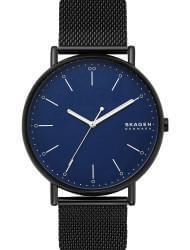 Наручные часы Skagen SKW6529, стоимость: 9900 руб.