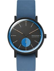 Wrist watch Skagen SKW6539, cost: 109 €