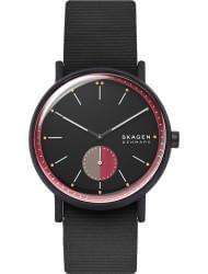 Wrist watch Skagen SKW6540, cost: 109 €