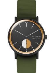 Wrist watch Skagen SKW6541, cost: 109 €