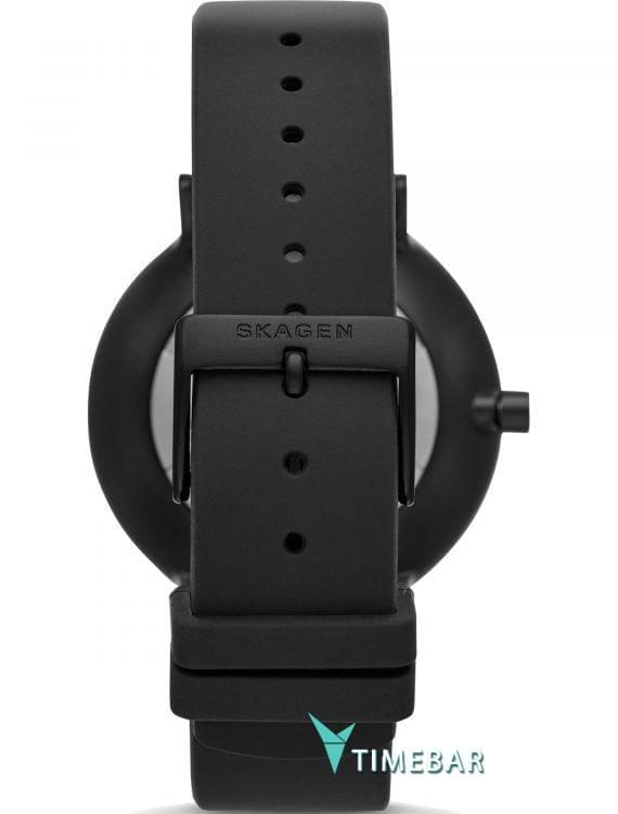 Наручные часы Skagen SKW6544, стоимость: 5100 руб.. Фото №3.