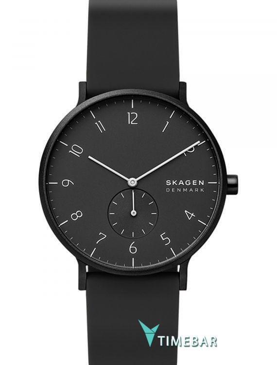 Наручные часы Skagen SKW6544, стоимость: 5100 руб.