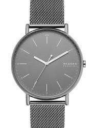 Наручные часы Skagen SKW6549, стоимость: 5440 руб.