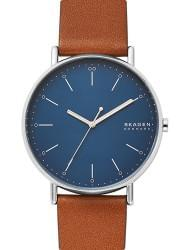 Wrist watch Skagen SKW6551, cost: 129 €