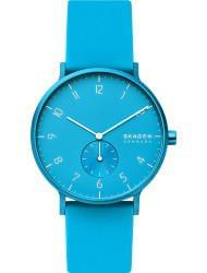 Wrist watch Skagen SKW6555, cost: 109 €