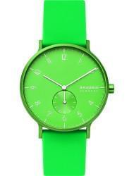 Wrist watch Skagen SKW6556, cost: 109 €
