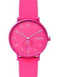 Wrist watch Skagen SKW6559, cost: 109 €