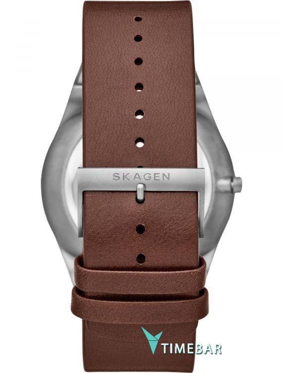 Наручные часы Skagen SKW6574, стоимость: 5360 руб.. Фото №3.
