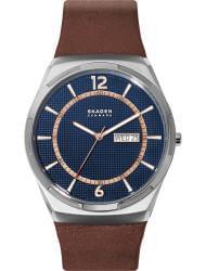 Наручные часы Skagen SKW6574, стоимость: 11900 руб.