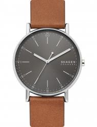 Wrist watch Skagen SKW6578, cost: 109 €