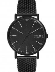Наручные часы Skagen SKW6579, стоимость: 8500 руб.