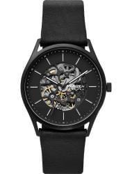 Наручные часы Skagen SKW6580, стоимость: 19500 руб.