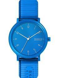 Наручные часы Skagen SKW6602, стоимость: 3760 руб.