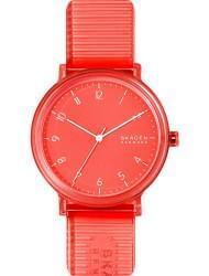 Часы Skagen SKW6603, стоимость: 5950 руб.
