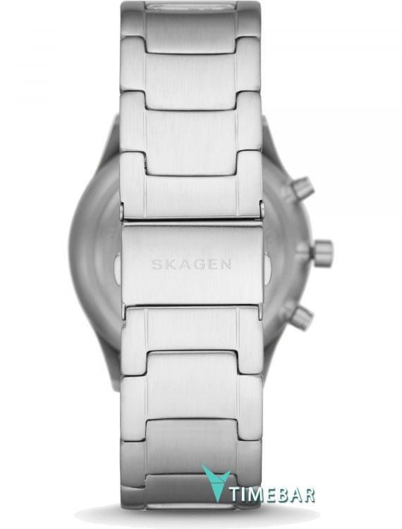Наручные часы Skagen SKW6609, стоимость: 14200 руб.. Фото №3.